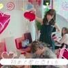 【乃木坂46】最新人気曲ベスト20!【10万票】