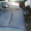 自動車内装修理#172 トヨタ/ハリアー シートたばこ焦げ穴