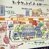 【渋沢栄一記念財団】のウェブサイトで幕末・維新・明治・大正・昭和初期を学ぶ