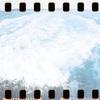 フィルムカメラの写真4