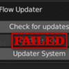 Blender用アドオンRetopoflow Ver.3系の更新方法