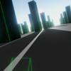VRエンジニア養成読本を書いたり、VRにおける文字表示を工夫したりする話