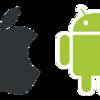 【裏技】iPhone/Androidゲームアプリをパソコンでプレイする設定方法