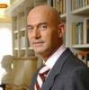 オランダ的寛容の美徳(IHT 2005年10月27日)その1