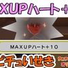 キノピチュいせき maxupハート+10入手方法 【ペーパーマリオ オリガミキング】 #82