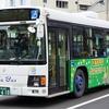 中国バス 610