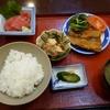 食欲の秋  ランチ定食編