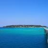 沖縄一人旅プラン!一ヶ月滞在した女ひとり旅好きがオススメする沖縄観光スポット・ホテル・お土産