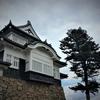 日本三大山城の備中松山城に登ってみた!