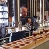 ビール醸造所 De Koninck -1-