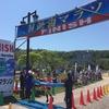 第44回洞爺湖マラソン