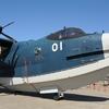 下総航空基地開設54周年記念行事