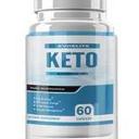 Evo Elite Keto - Shark Tank Pills Reviews, Price & Buy