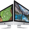 DigiTimes:新型iMacが来月生産開始、Xeon搭載のハイエンドモデルも