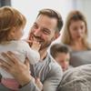 子供の幸せを左右する、身に付けておくべき習慣とは?