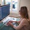 マイルを貯める上でブログを書く意味と友達紹介制度について