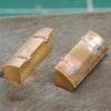 米国型モーガルを作る(152)続・道具箱