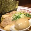 日本のラーメンが食べたくなったら弘大ムタヒロ