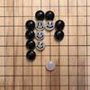 ニコちゃん問題レベル2(6)