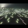 MONSTA X / Shine Forever ①(曲について)
