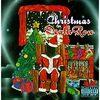 今日の1曲【Snoop Doggy Dogg - Santa Claus Goes Straight To The Ghetto, Uncensored】