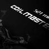 【Coil Master・オームメーター】Coil Master 521 mini V2 を買いました