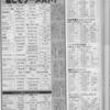 ゲーメスト全一32 :1989年7月号