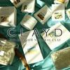 【Clayd・クレイド】入浴剤を使用した感想・評判