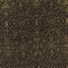 着物生地(174)幾何学模様織り出し本塩沢紬