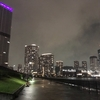 【現実逃避×夜の公園】東京臨海部(晴海〜豊洲辺り)で夜間落ち着ける場所