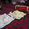 一番好きなチーズ