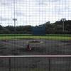 第43回社会人野球日本選手権大会九州地区最終予選(9/3の結果など)