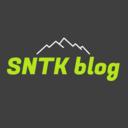 SNTK blog