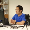 FRONTEO×レトリバ×Nextremer共催セミナーを開催しました!「自然言語処理ベンダーの経営陣が語る!明日から使えるテキストデータ分析の勘所」