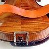 肩当ての種類6 東京・中野・練馬・江古田ヴァイオリン・ヴィオラ・音楽教室