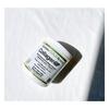 【iHerb】ほうれい線が気になるひとにもおすすめ!CollagenUPを飲んで肌も体もアンチエイジング