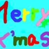 Merry☆Christmas(かんぱ~い♪)&我が家は何も予定なし!!