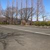犬と遊べる!お散歩スポット 岐阜県の運動公園