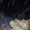 降雪メバリングで出た