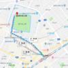 100名城制覇への道part1~駿府城~ (再編集版)