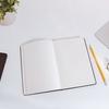 職務経歴書の作成がめんどくさいあなたへ簡単に作る方法を教えます