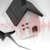 【防災対策は難しくない】いつ地震がきても自分や家族を守る自信がありますか?