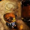 お酒の幸せ