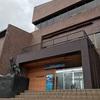 大町山岳博物館が想像以上に素晴らしかったので紹介するよ!
