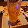 那覇の国際通りで格安の食べ、飲み放題居酒屋に突撃