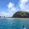 沖縄の旅♪②