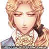 【薔薇に隠されしヴェリテ】攻略《ルイ16世》
