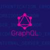 GraphQLにおけるエラーハンドリングの仕方