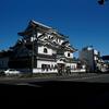 箱根湯本ぶらり旅