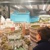 【誰もが引き込まれる小さな世界】Miniatur Wunderland①【ドイツ・ハンブルク】